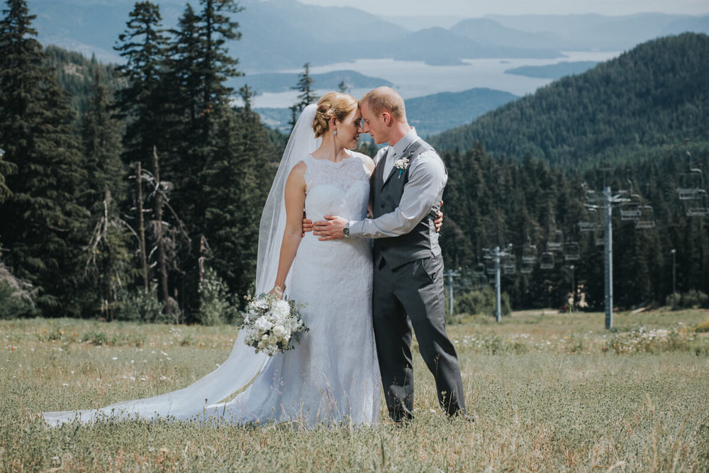 Schweitzer Mountain Lodge Wedding by Bill Weisgerber Photography (32).JPG