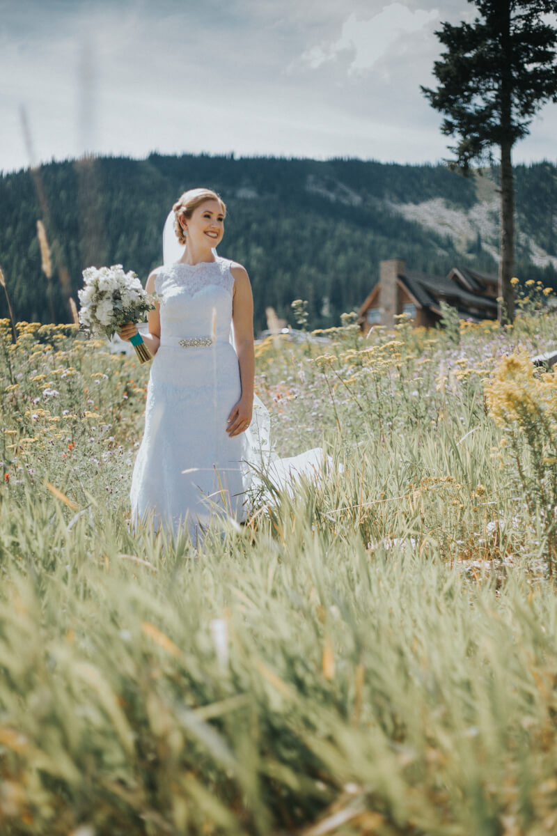 Schweitzer Mountain Lodge Wedding by Bill Weisgerber Photography (35).JPG