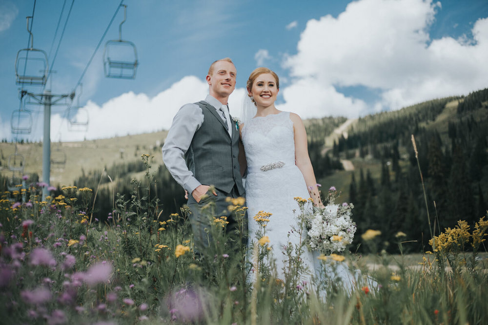 Schweitzer Mountain Lodge Wedding by Bill Weisgerber Photography (39).JPG