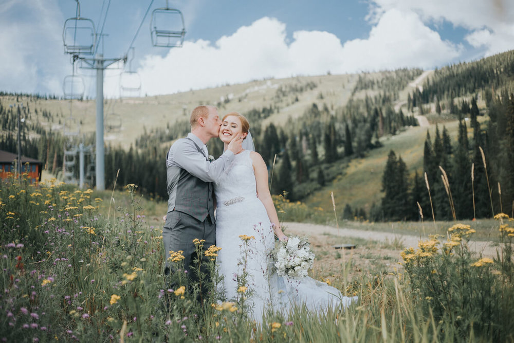 Schweitzer Mountain Lodge Wedding by Bill Weisgerber Photography (40).JPG