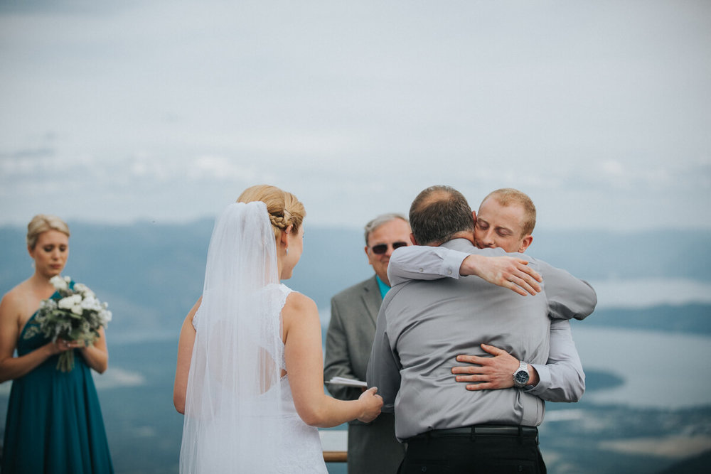 Schweitzer Mountain Lodge Wedding by Bill Weisgerber Photography (71).JPG