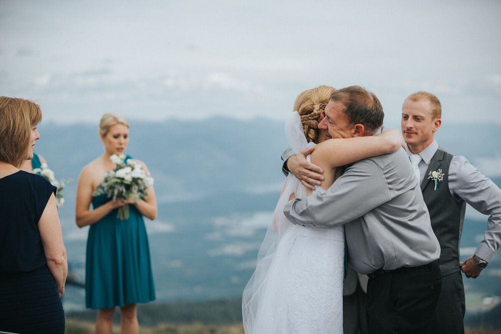 Schweitzer Mountain Lodge Wedding by Bill Weisgerber Photography (72).JPG