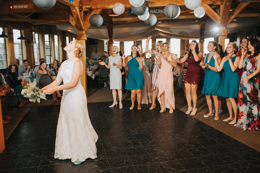 Schweitzer Mountain Lodge Wedding by Bill Weisgerber Photography (117).JPG
