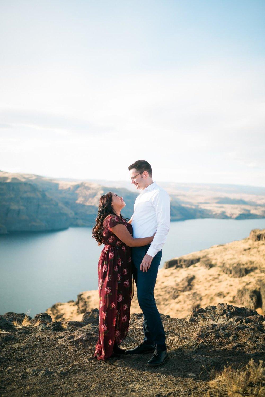 Lesly & Michael Vantage Engagement by Bill Weisgerber Spokane Photographer (3 of 71).jpg