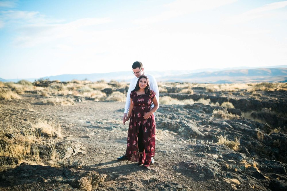 Lesly & Michael Vantage Engagement by Bill Weisgerber Spokane Photographer (4 of 71).jpg