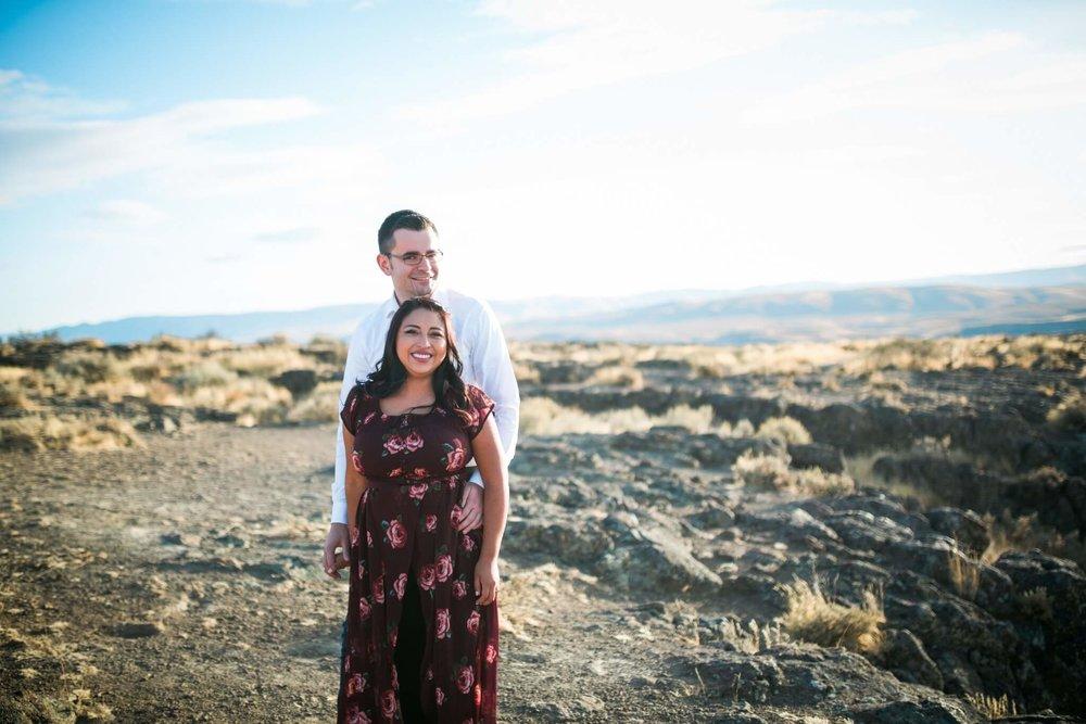 Lesly & Michael Vantage Engagement by Bill Weisgerber Spokane Photographer (6 of 71).jpg
