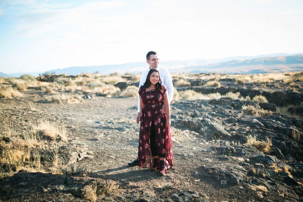 Lesly & Michael Vantage Engagement by Bill Weisgerber Spokane Photographer (5 of 71).jpg