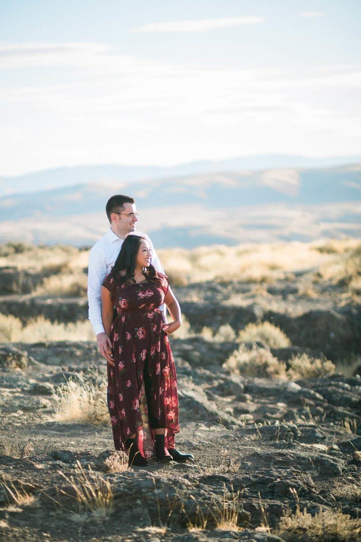 Lesly & Michael Vantage Engagement by Bill Weisgerber Spokane Photographer (7 of 71).jpg