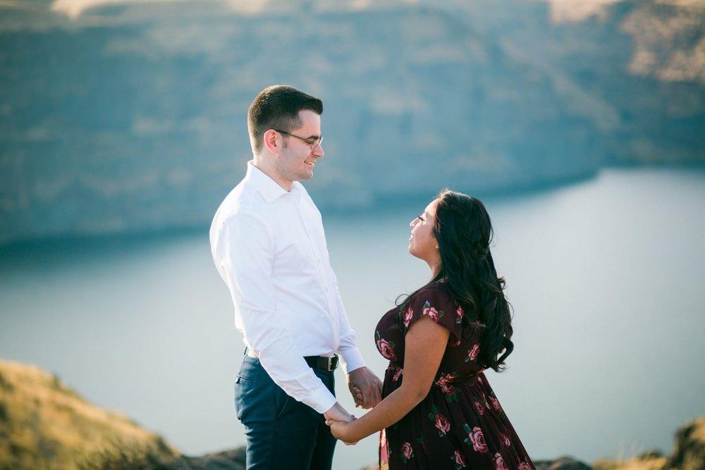 Lesly & Michael Vantage Engagement by Bill Weisgerber Spokane Photographer (8 of 71).jpg
