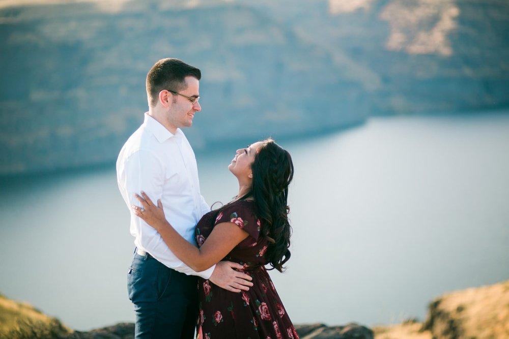 Lesly & Michael Vantage Engagement by Bill Weisgerber Spokane Photographer (9 of 71).jpg