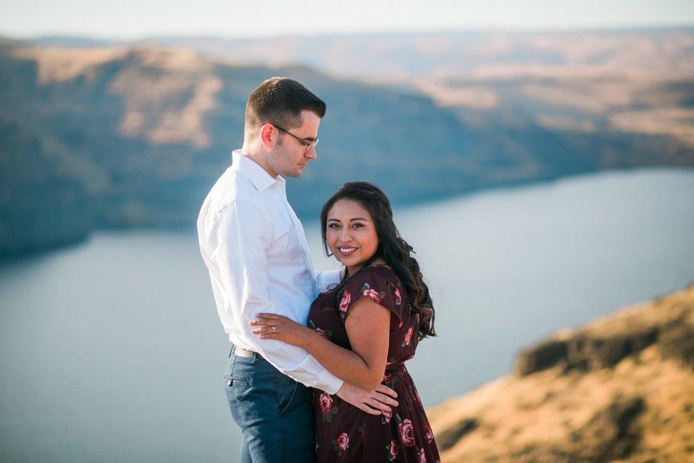 Lesly & Michael Vantage Engagement by Bill Weisgerber Spokane Photographer (12 of 71).jpg