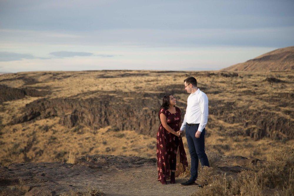 Lesly & Michael Vantage Engagement by Bill Weisgerber Spokane Photographer (18 of 71).jpg