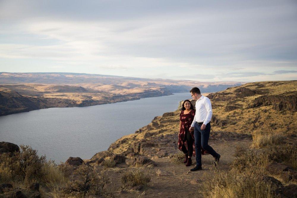 Lesly & Michael Vantage Engagement by Bill Weisgerber Spokane Photographer (20 of 71).jpg