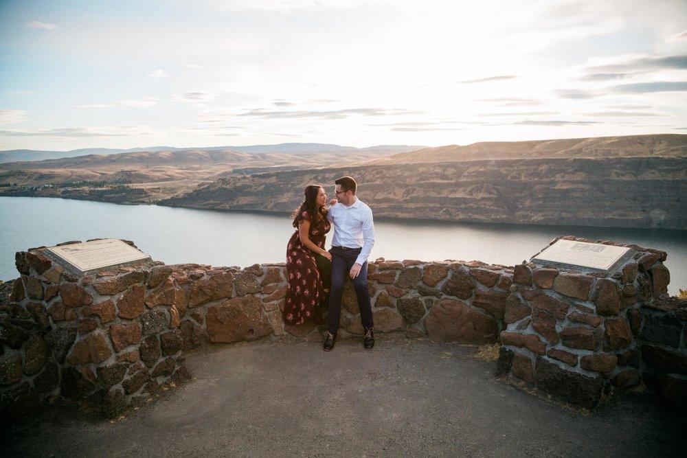 Lesly & Michael Vantage Engagement by Bill Weisgerber Spokane Photographer (22 of 71).jpg