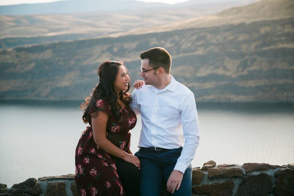 Lesly & Michael Vantage Engagement by Bill Weisgerber Spokane Photographer (23 of 71).jpg