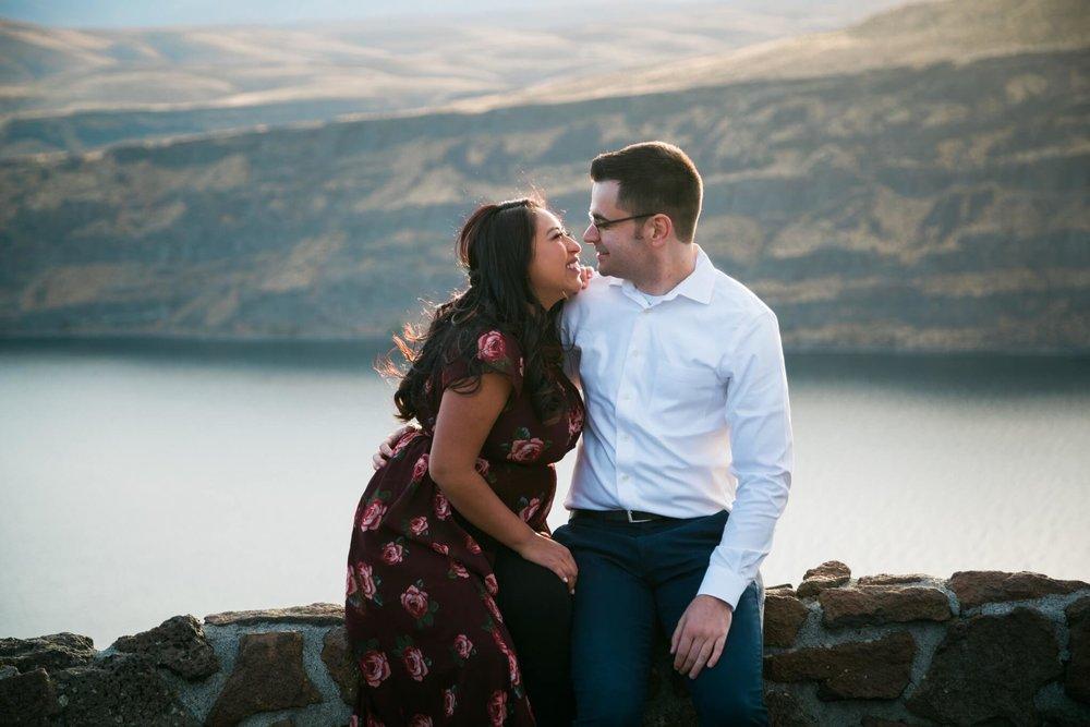 Lesly & Michael Vantage Engagement by Bill Weisgerber Spokane Photographer (24 of 71).jpg