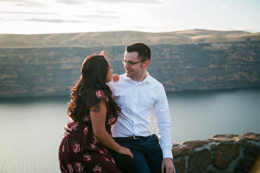 Lesly & Michael Vantage Engagement by Bill Weisgerber Spokane Photographer (26 of 71).jpg