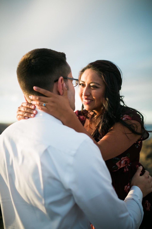 Lesly & Michael Vantage Engagement by Bill Weisgerber Spokane Photographer (28 of 71).jpg