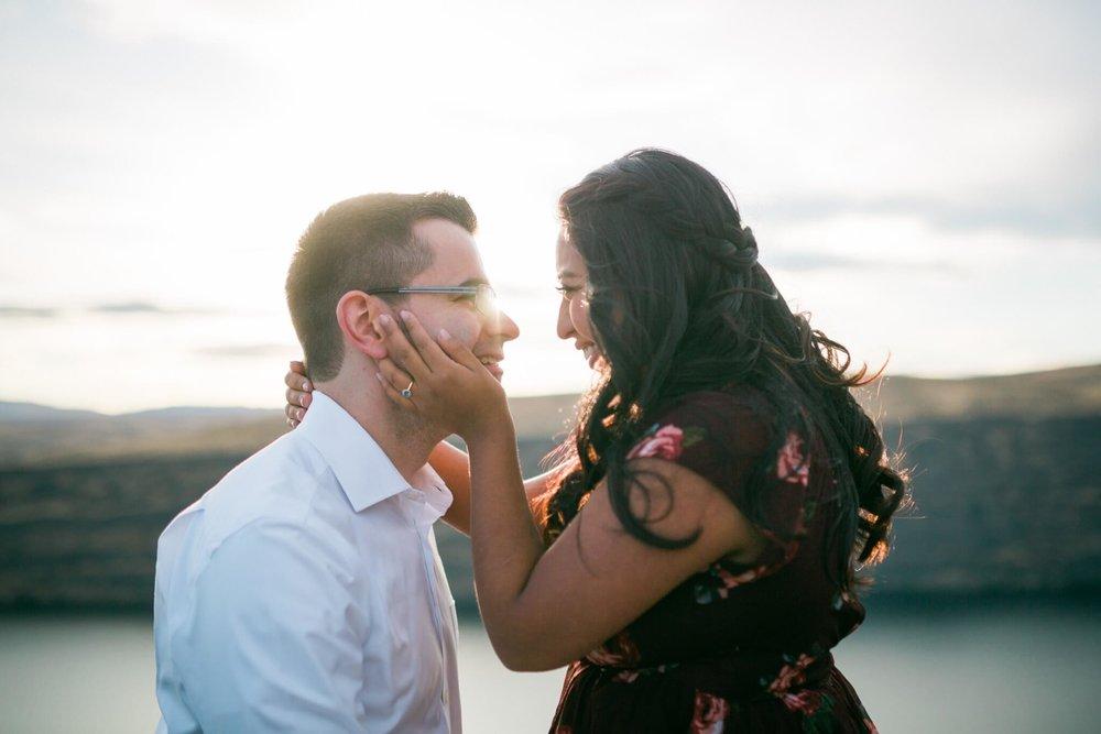 Lesly & Michael Vantage Engagement by Bill Weisgerber Spokane Photographer (32 of 71).jpg