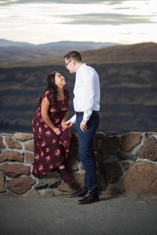 Lesly & Michael Vantage Engagement by Bill Weisgerber Spokane Photographer (34 of 71).jpg