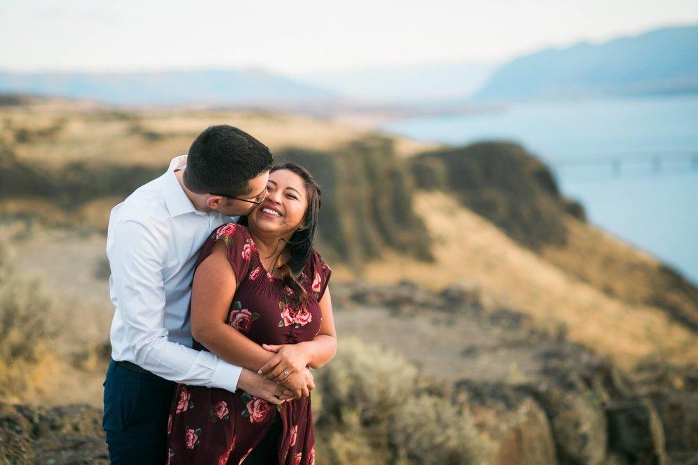 Lesly & Michael Vantage Engagement by Bill Weisgerber Spokane Photographer (36 of 71).jpg