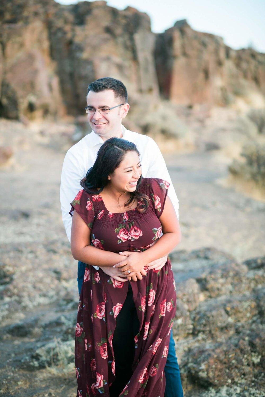 Lesly & Michael Vantage Engagement by Bill Weisgerber Spokane Photographer (38 of 71).jpg