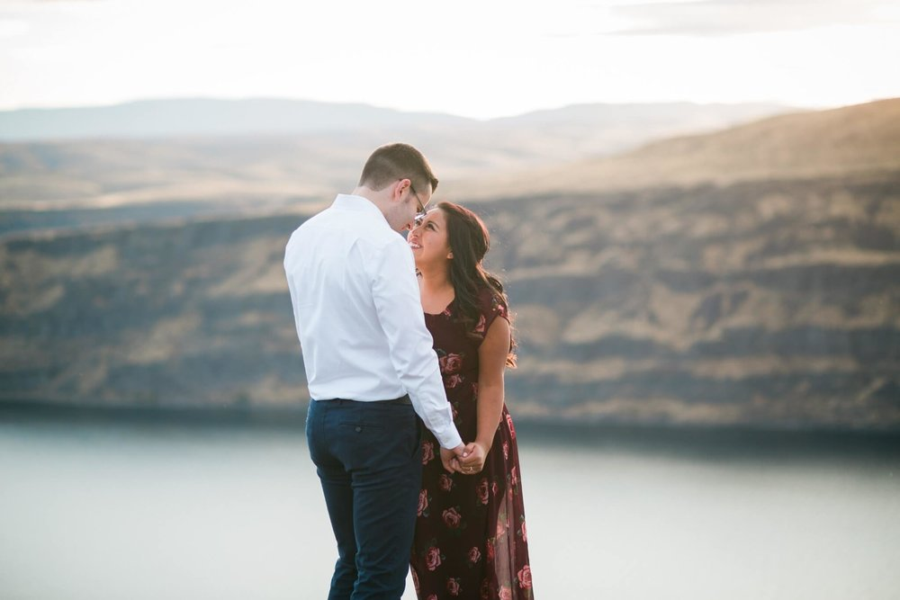 Lesly & Michael Vantage Engagement by Bill Weisgerber Spokane Photographer (40 of 71).jpg