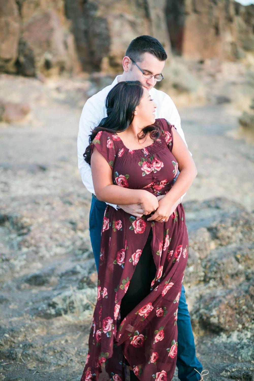 Lesly & Michael Vantage Engagement by Bill Weisgerber Spokane Photographer (39 of 71).jpg