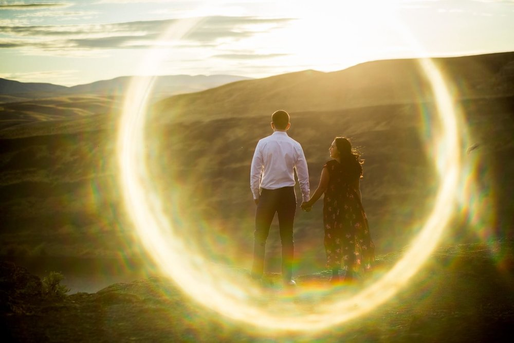 Lesly & Michael Vantage Engagement by Bill Weisgerber Spokane Photographer (42 of 71).jpg