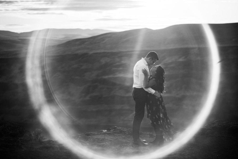 Lesly & Michael Vantage Engagement by Bill Weisgerber Spokane Photographer (43 of 71).jpg