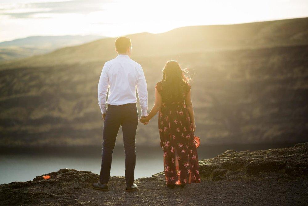Lesly & Michael Vantage Engagement by Bill Weisgerber Spokane Photographer (45 of 71).jpg