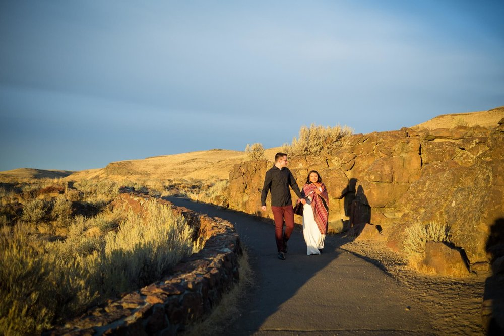Lesly & Michael Vantage Engagement by Bill Weisgerber Spokane Photographer (50 of 71).jpg