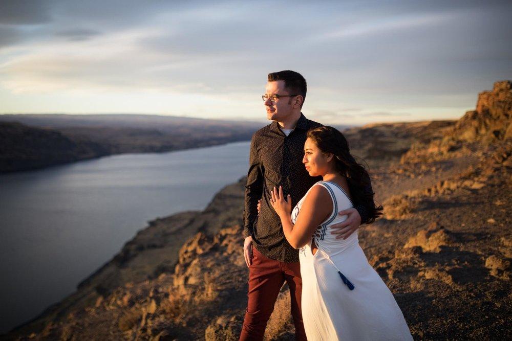Lesly & Michael Vantage Engagement by Bill Weisgerber Spokane Photographer (52 of 71).jpg