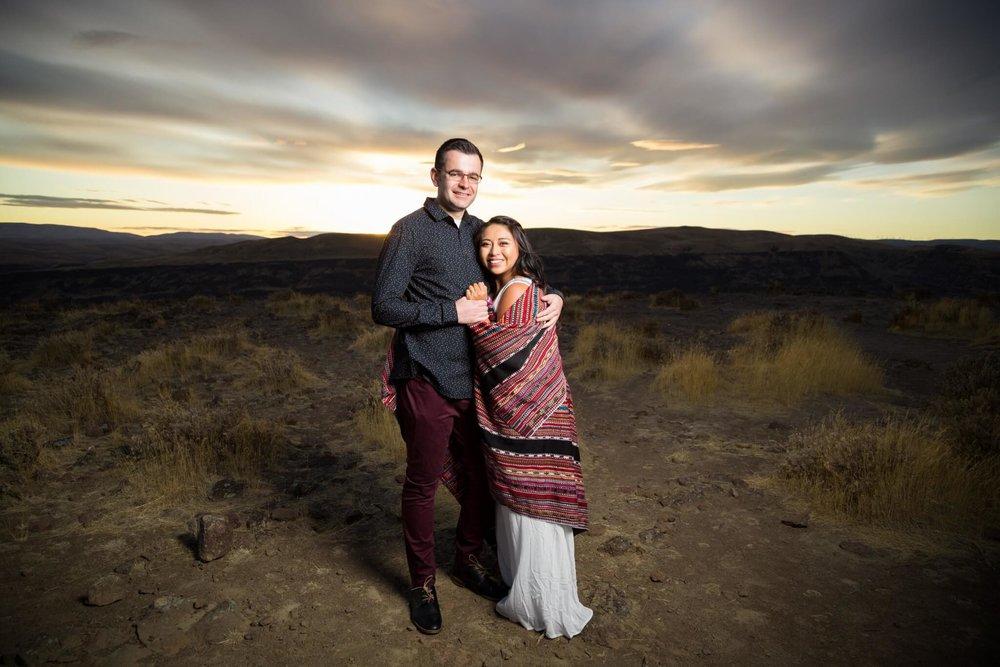 Lesly & Michael Vantage Engagement by Bill Weisgerber Spokane Photographer (61 of 71).jpg
