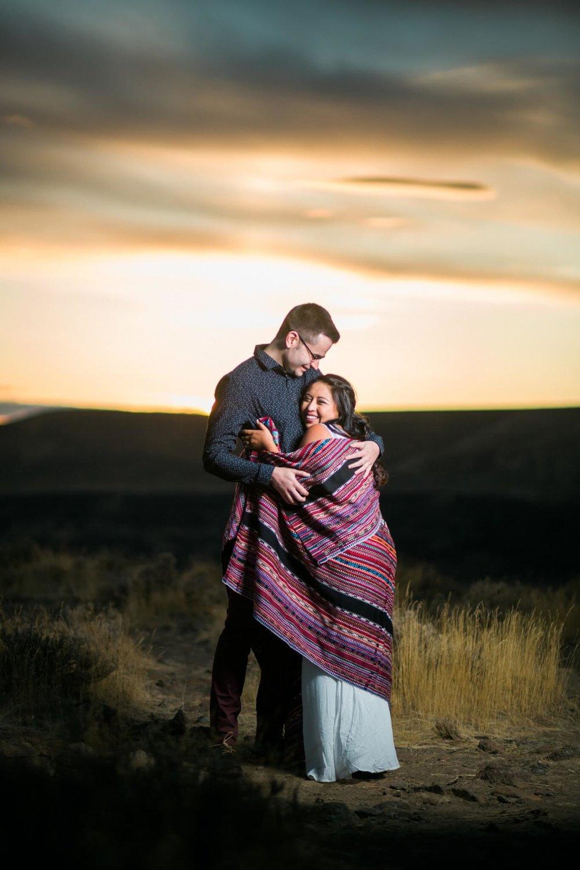 Lesly & Michael Vantage Engagement by Bill Weisgerber Spokane Photographer (63 of 71).jpg