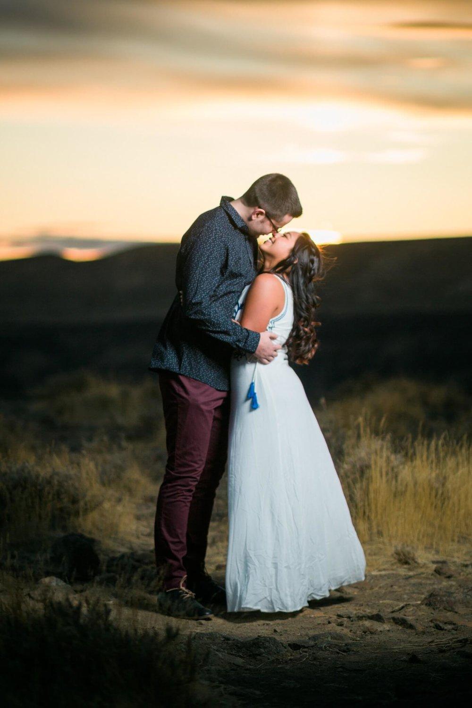 Lesly & Michael Vantage Engagement by Bill Weisgerber Spokane Photographer (64 of 71).jpg