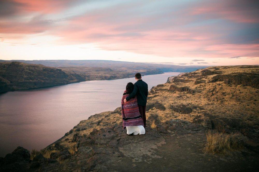 Lesly & Michael Vantage Engagement by Bill Weisgerber Spokane Photographer (67 of 71).jpg