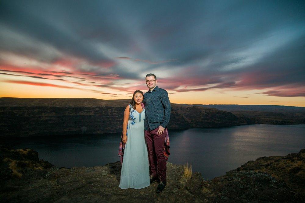 Lesly & Michael Vantage Engagement by Bill Weisgerber Spokane Photographer (69 of 71).jpg