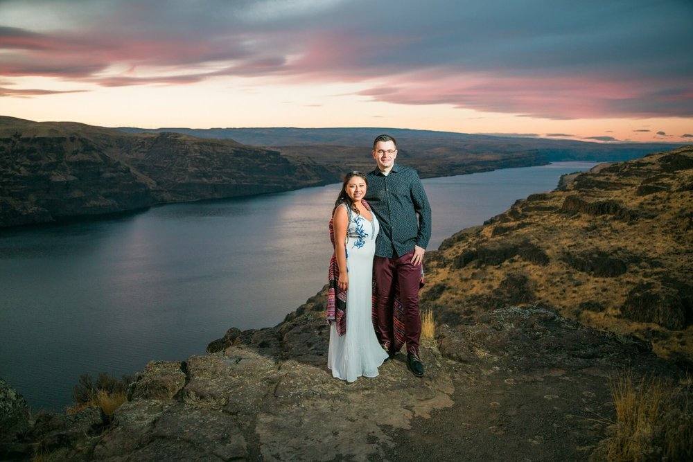 Lesly & Michael Vantage Engagement by Bill Weisgerber Spokane Photographer (70 of 71).jpg