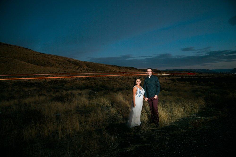 Lesly & Michael Vantage Engagement by Bill Weisgerber Spokane Photographer (71 of 71).jpg