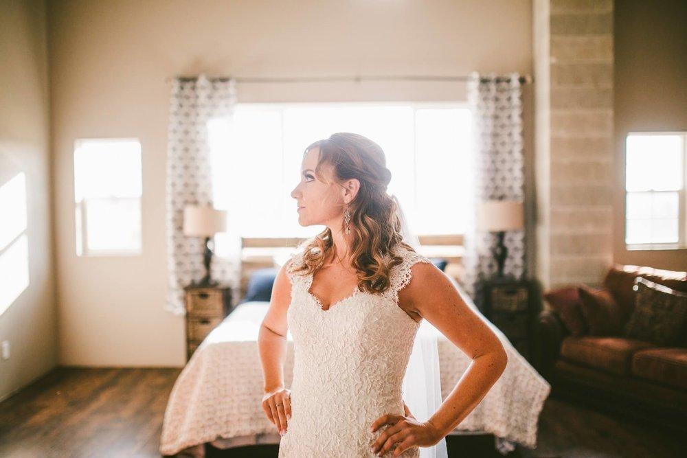 Belles on the Bluff Wedding (3).jpg