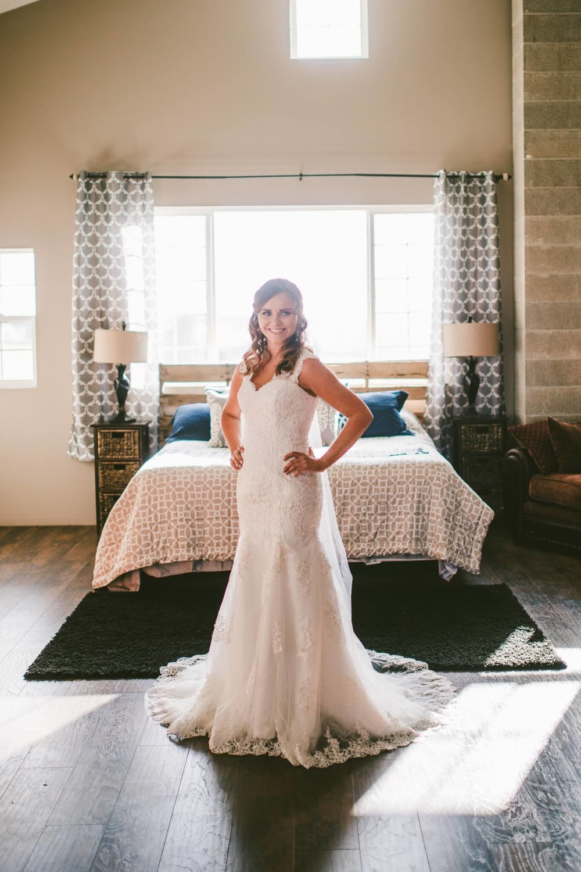 Belles on the Bluff Wedding (6).jpg