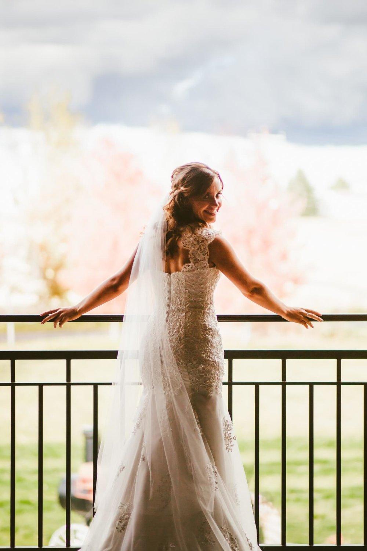 Belles on the Bluff Wedding (9).jpg