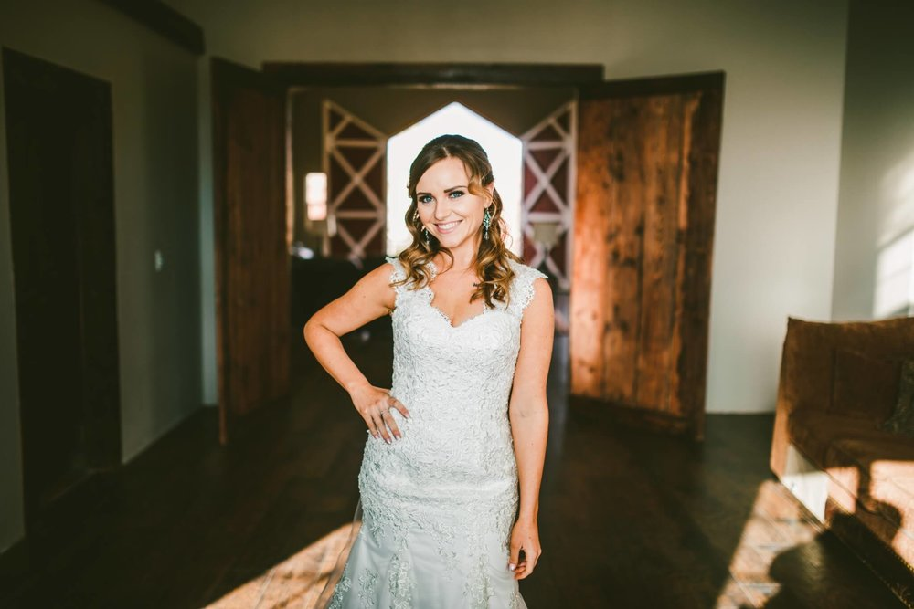 Belles on the Bluff Wedding (13).jpg