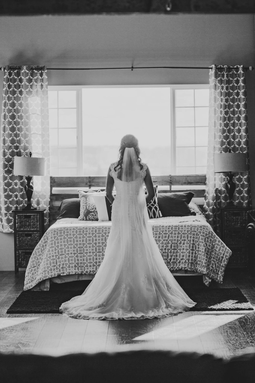Belles on the Bluff Wedding (15).jpg