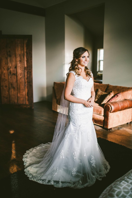 Belles on the Bluff Wedding (17).jpg