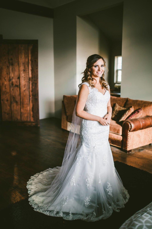 Belles on the Bluff Wedding (18).jpg