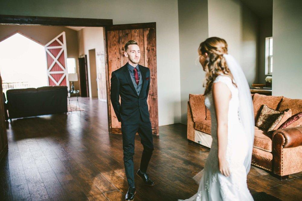 Belles on the Bluff Wedding (20).jpg