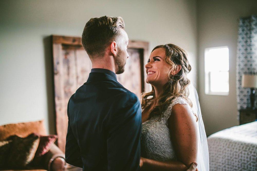 Belles on the Bluff Wedding (22).jpg
