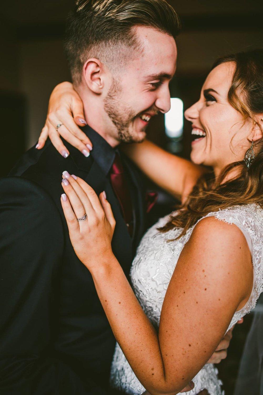 Belles on the Bluff Wedding (31).jpg